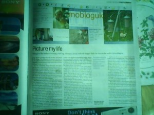 moblogging-the-moblog-article