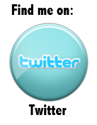 twit badge