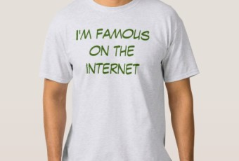 How To Be Famous On Twitter – A Complete Guide